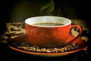 Cà phê hoà tan 5in1 GAOBANG