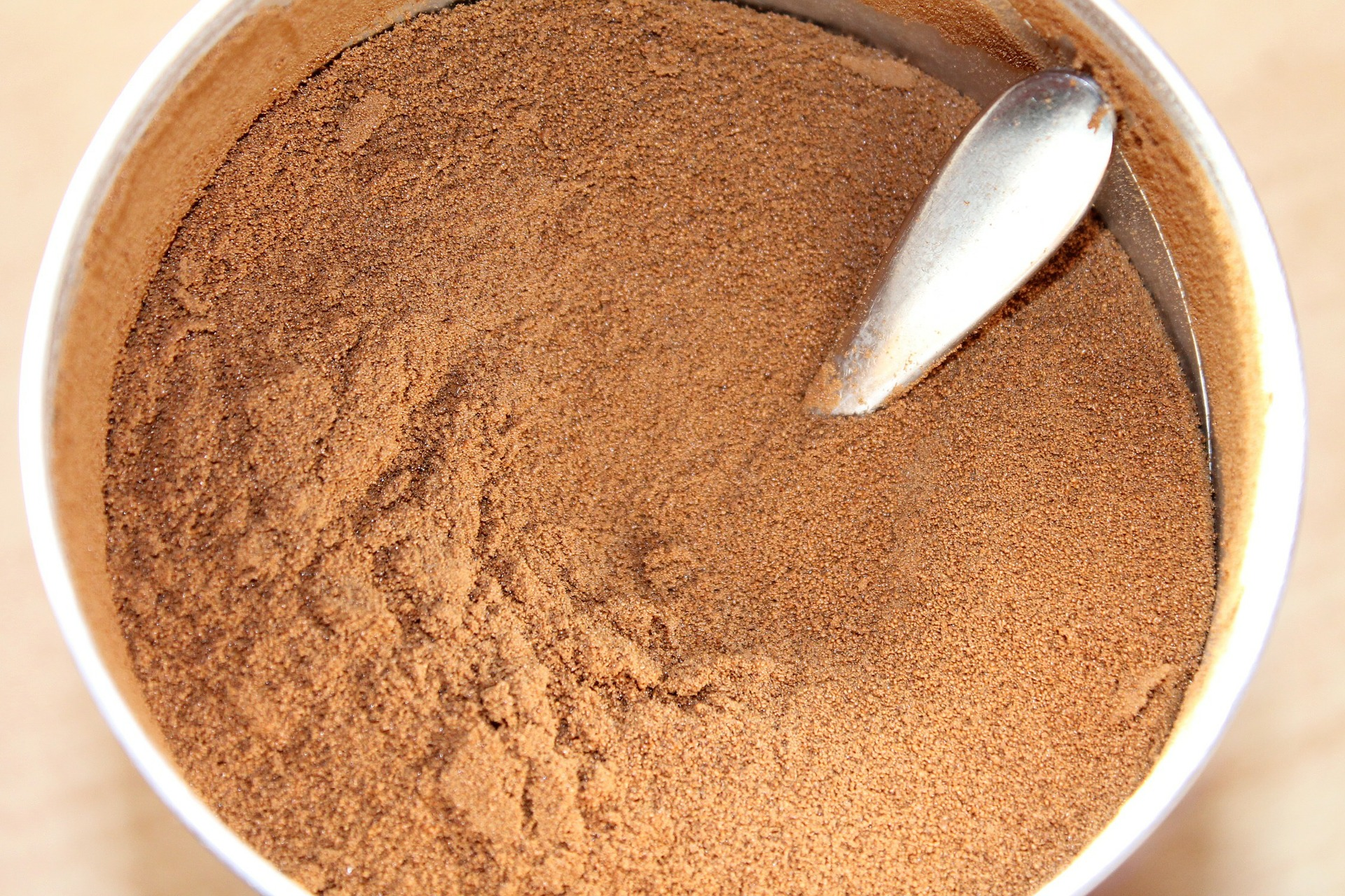 Gaobang powder 3in1 instant coffee