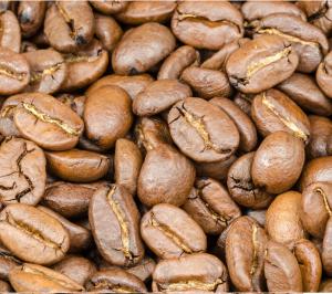 烘焙阿拉比卡咖啡豆 S18