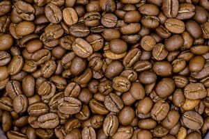 High Quality and Cheap Price 100% Arabica Roasted Coffee Bean in coffee production line using for espresso coffee machine