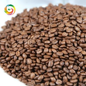 Top Quality Coffee Beans from Vietnam at Cheap Price - Espresso coffee beans with ISO CE EU Certificate